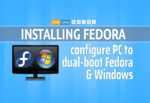dual-boot-fedora-windows