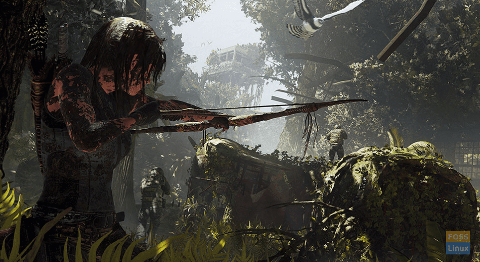 Shadow Of The Tomb Raider-1