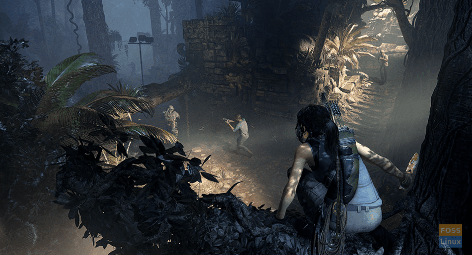 Shadow Of The Tomb Raider-2