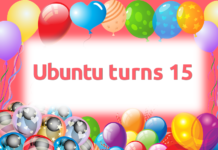 ubuntu birthday