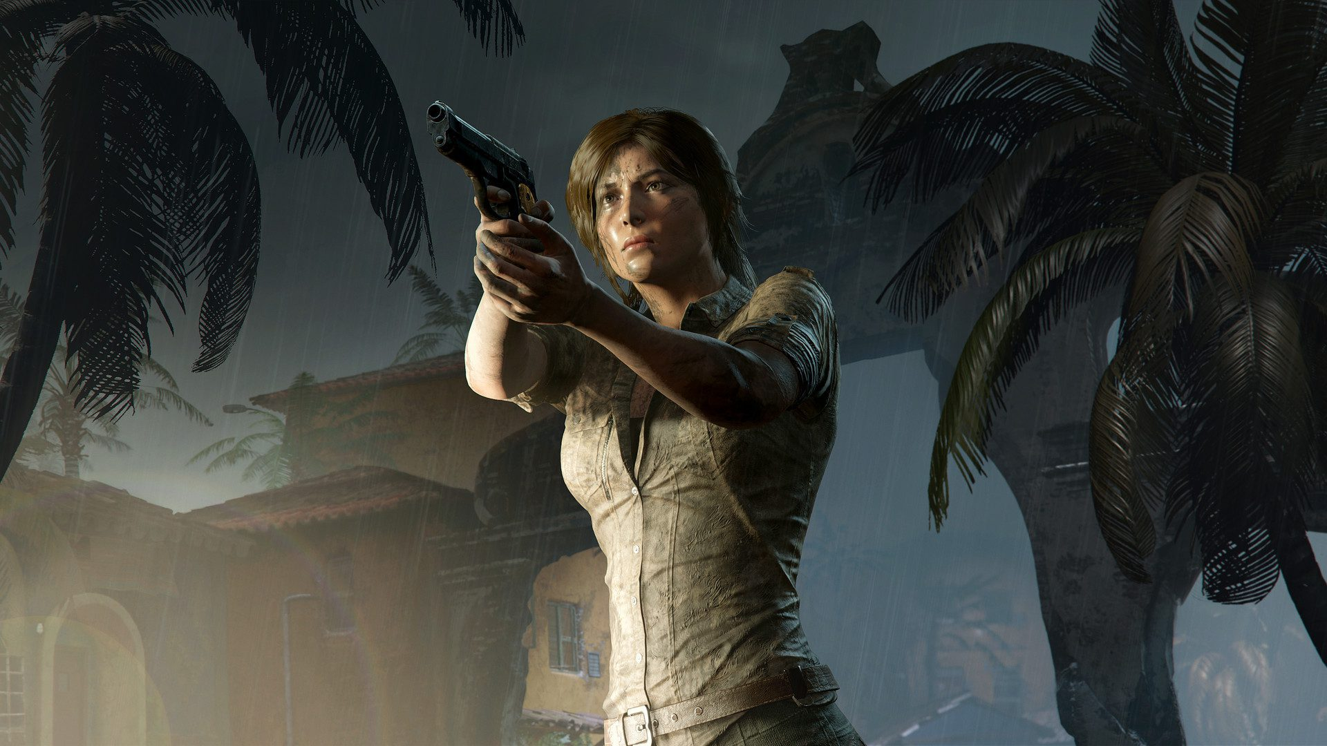 image-of-shadow-of-the-tomb-raider