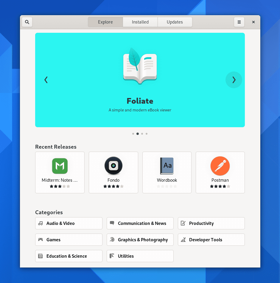 software-app-changes-gnome
