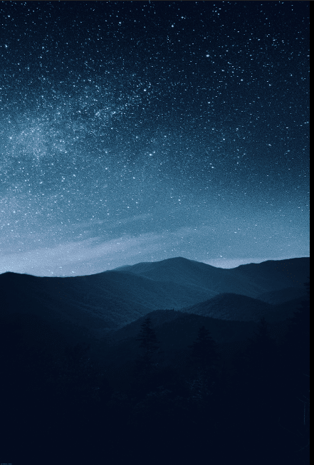 stars wallpapers