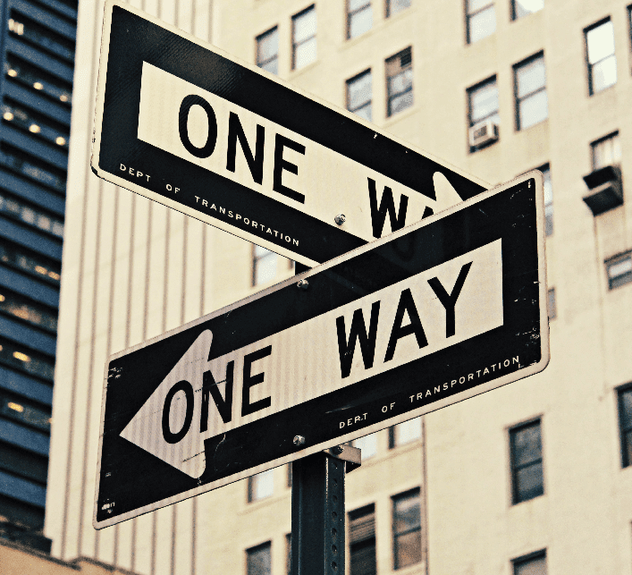 street sign wallpapers