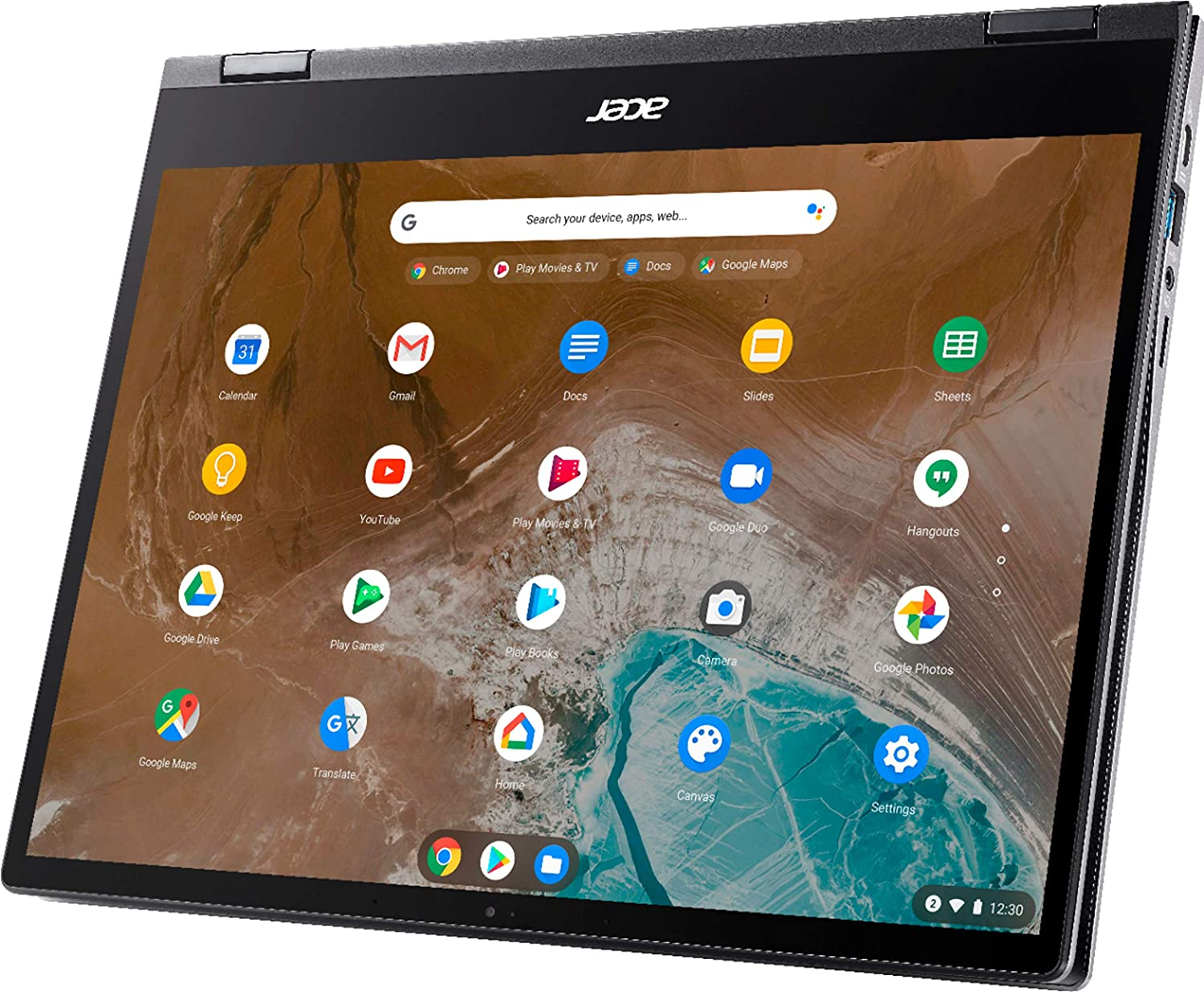 Acer Spin 713