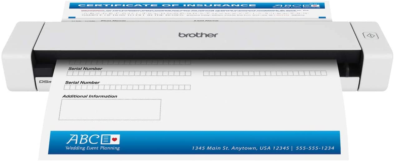 Brother-Scanner-DS-620
