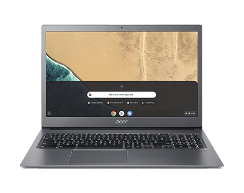 Acer Chromebook_715_front_view