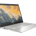 HP Pro C640 Chromebook Review