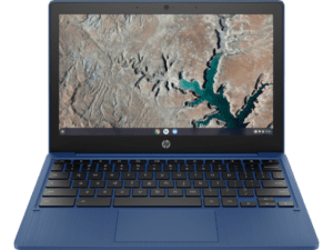 HP Chromebook 11a Quick Review