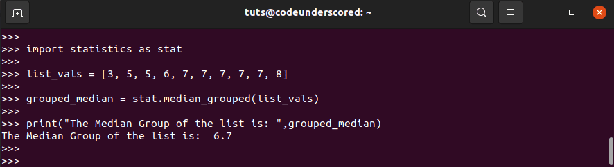 median-grouped-example